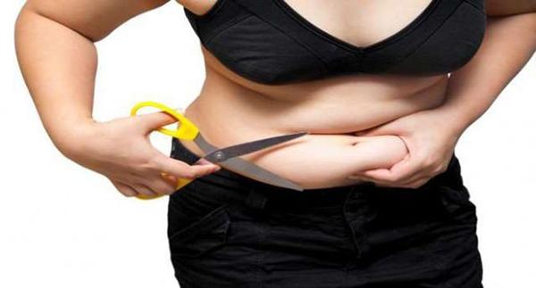 14 sai lầm khi giảm cân nhiều người dễ mắc phải