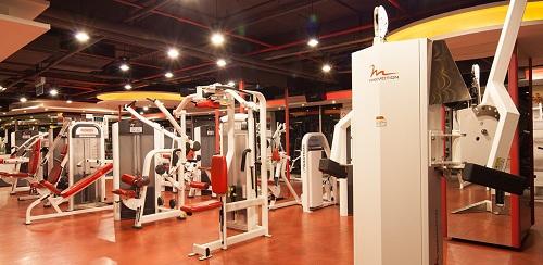 5 sai lầm nhiều người mắc phải khi đầu tư phòng tập gym
