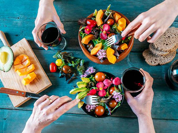 7 nguy cơ bạn nên biết khi ăn kiêng theo thực đơn Keto