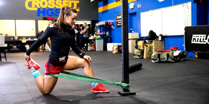 Gợi ý 5 bài thể dục tốt cho xương khớp