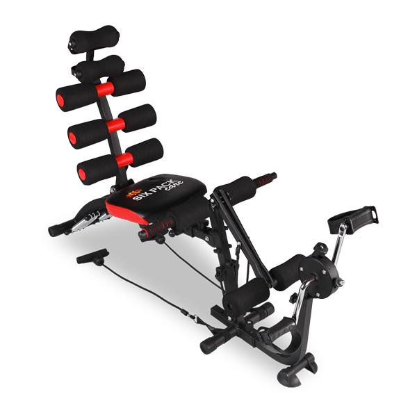 Làm thế nào để mua máy tập thể dục đa năng giá rẻ chất lượng