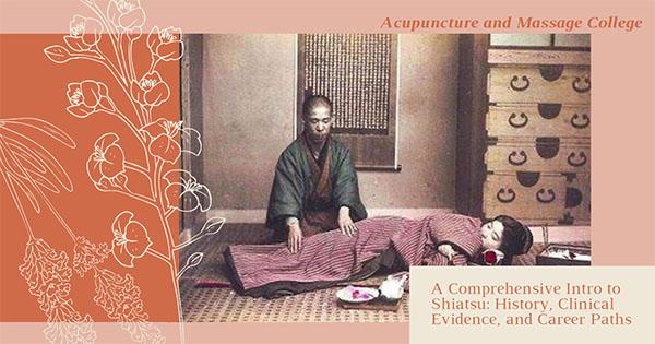 Lịch sử của ghế massage nhiều người chưa biết