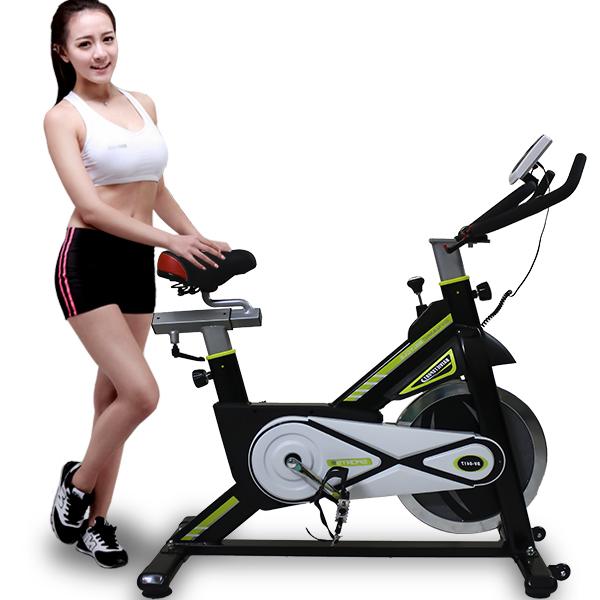 Mua xe đạp tập thể dục giá rẻ chất lượng ở đâu?