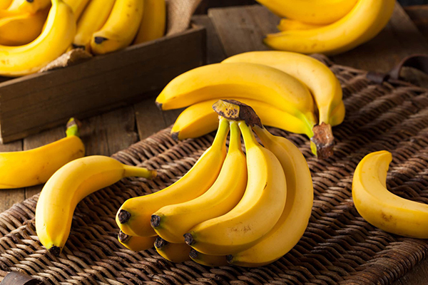 Top 10 loại thực phẩm giúp phục hồi cơ hiệu quả