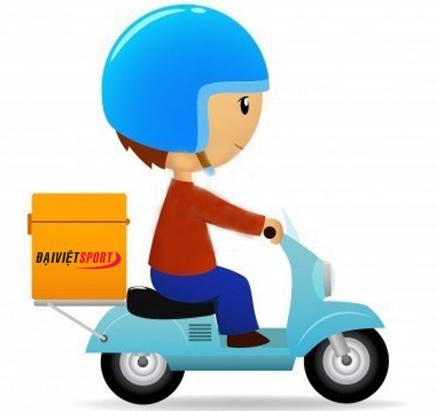 Tuyển Nhân viên giao hàng tại Hà Nội