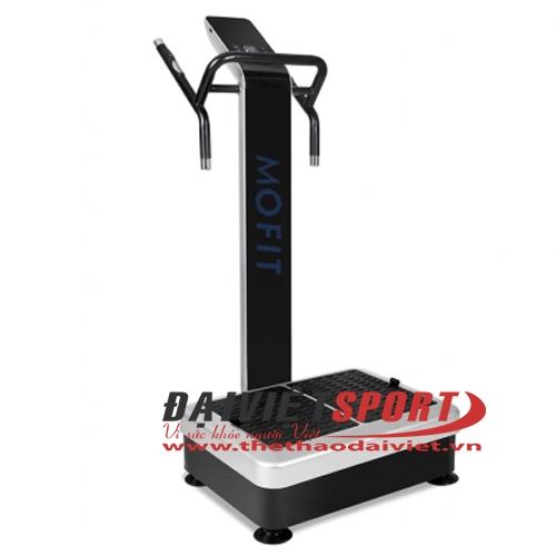 Máy massage toàn thân MJ006BL-1