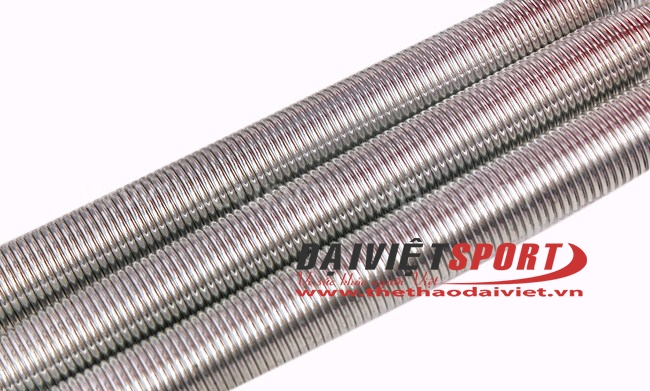 https://www.thethaodaiviet.vn/images/201401/source_img/may-tap-bung-new-ad-rocket-6-lo-xo-p1381389150264098.jpg