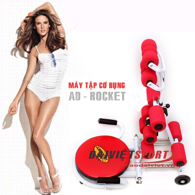 https://www.thethaodaiviet.vn/images/201401/source_img/may-tap-bung-new-ad-rocket-6-lo-xo-p1381389150637091.jpg