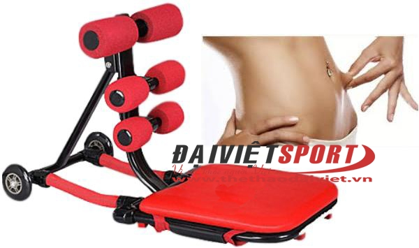 https://www.thethaodaiviet.vn/images/201401/source_img/may-tap-co-bung-fitness-p1241389137986049.jpg