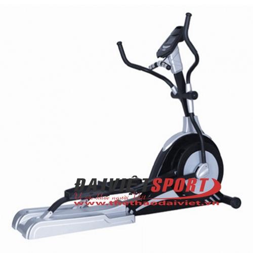 Xe đạp tập thể dục 807W
