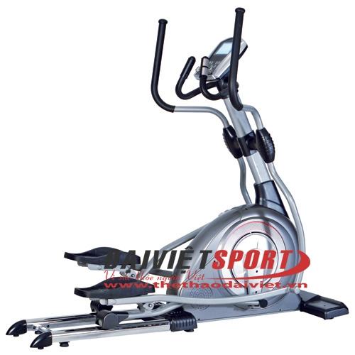 Xe đạp tập thể dục 8906TW