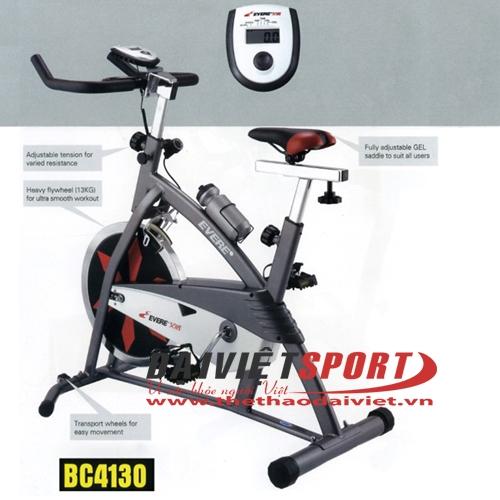 Xe đạp tập thể dục BC 4130