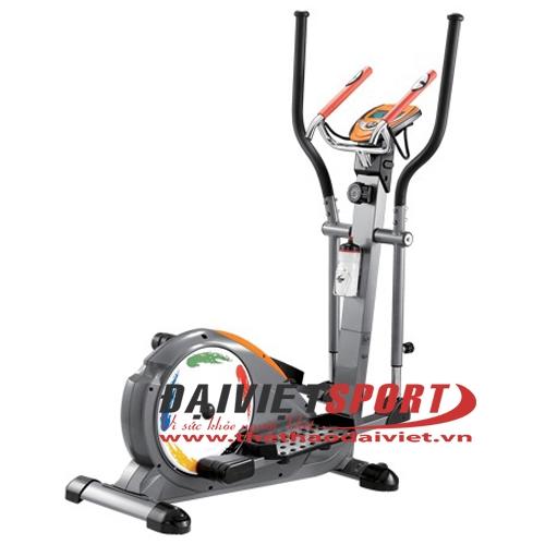 Xe đạp tập thể dục BE 6810