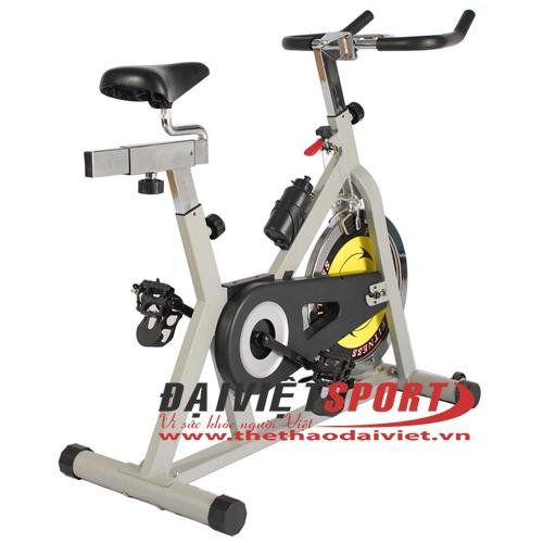 Xe đạp tập thể dục CJH-P0601