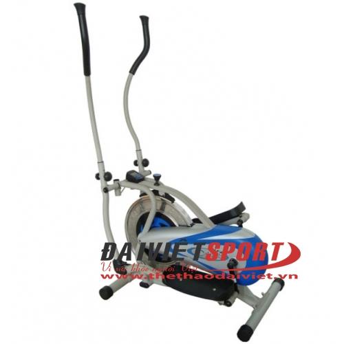 Xe đạp tập thể dục Orbitrac-102