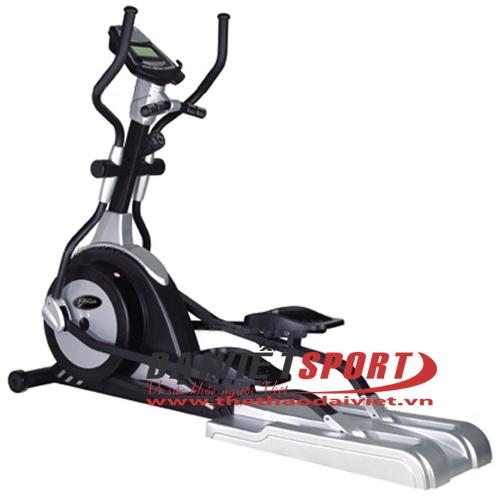 Xe đạp tập thể dục SUN620E