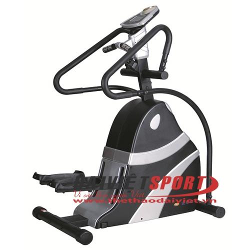 Xe đạp tập thể dục Total Body Arc Trainer