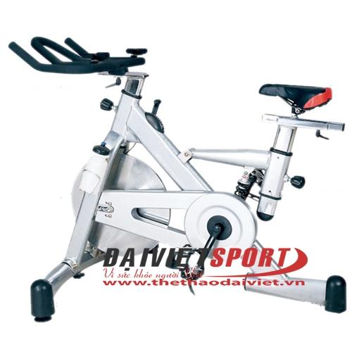 Xe đạp tập thể dục YK-B15N