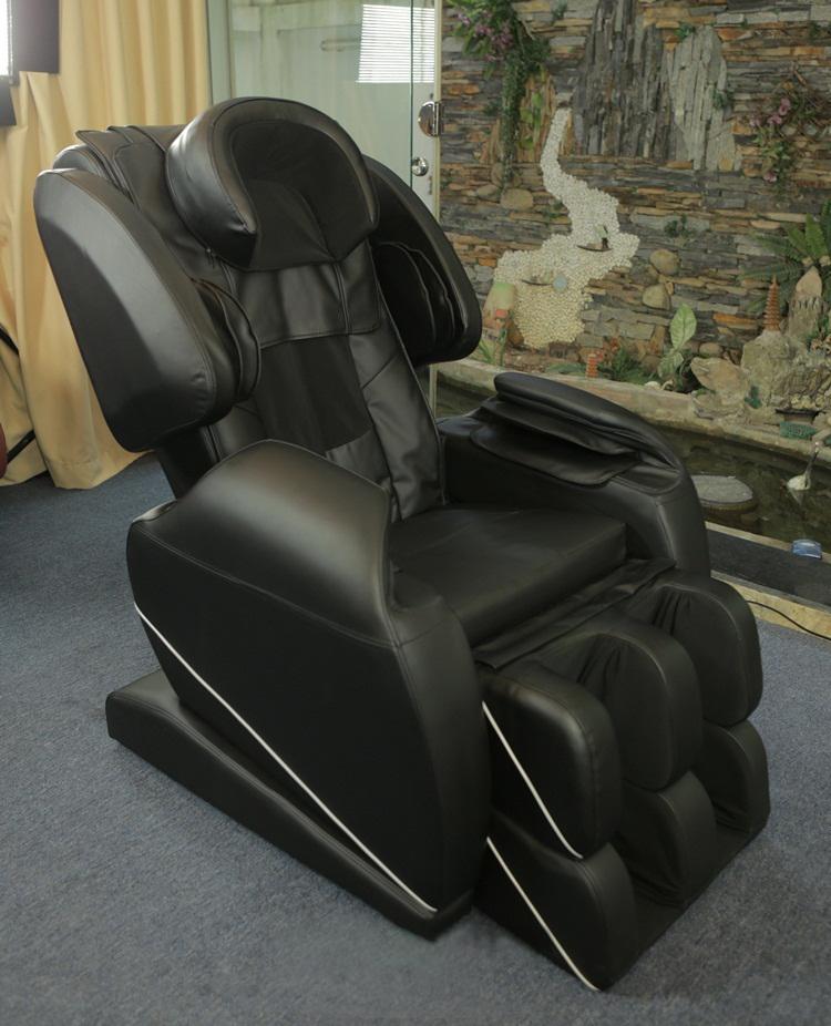 Kết quả hình ảnh cho ghế massage okasa