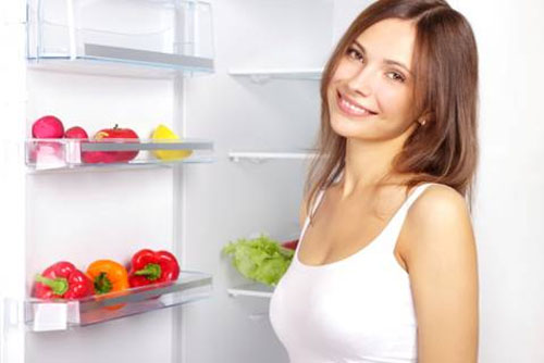 16 cách giảm cân hiệu quả