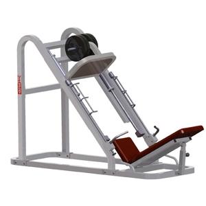 Bán dụng cụ tập thể hình cho phòng Gym(p2)