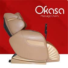 Bật mí cách ngồi ghế massage hiệu quả nhất?