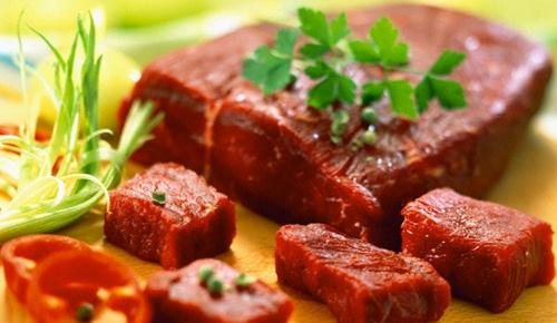 Các thực phẩm bắt buộc ăn sau quá trình tập luyện ghế mát-xa toàn thân2