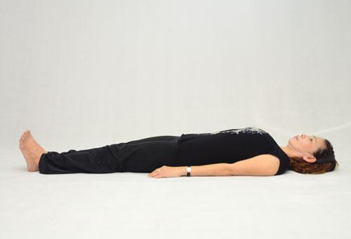 các tư thế cơ bản của yoga3