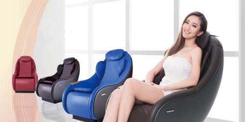 Cách dùng ghế massage cho người đau nhức chân hiệu quả nhất2