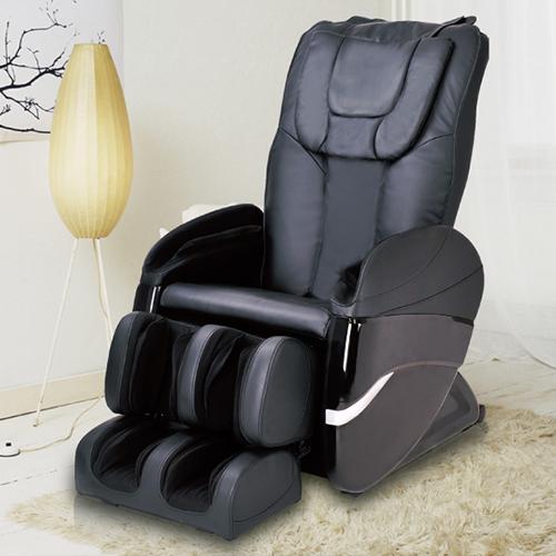 Cách dùng ghế massage cho người đau nhức chân hiệu quả nhất3