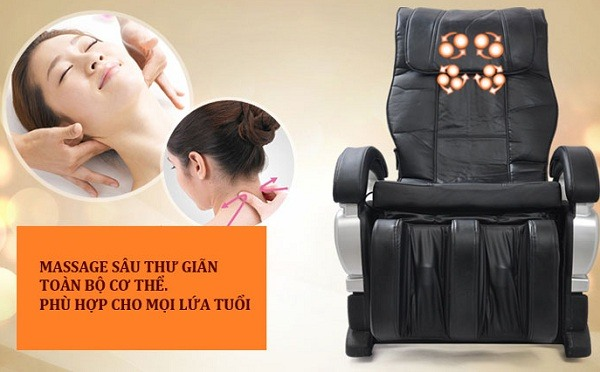 cach-van-hanh-ghe-massage-toan-than-nhat-ban