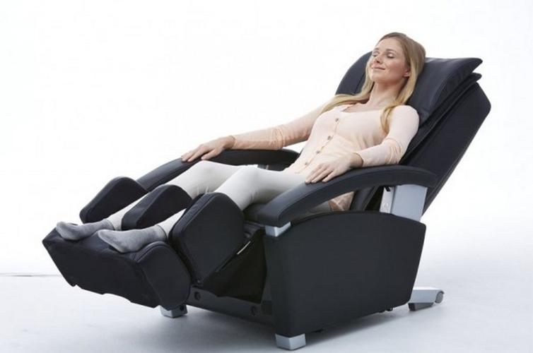 cao-huyet-ap-ngoi-ghe-massage-1