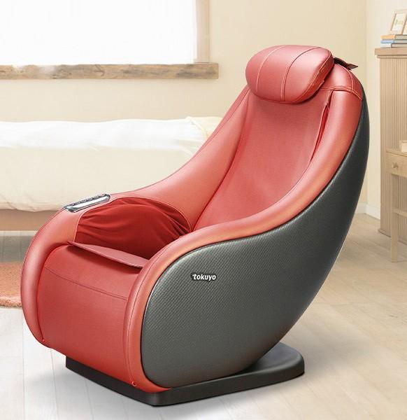 Chọn ghế massage theo phong thủy, tưởng dễ mà khó?2