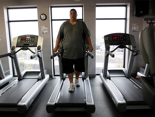 Chú ý, sau mỗi giai đoạn tập luyện người tập nên kiểm tra lại cân nặng các chỉ số để có chế độ tập luyện tiếp theo phù hợp