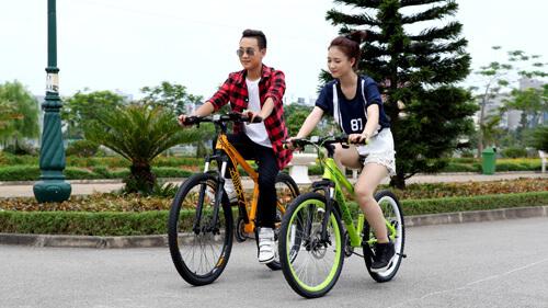 đạp xe có bị vô sinh không-2