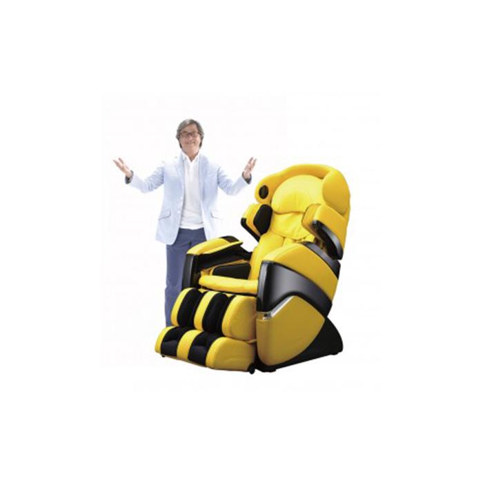 Ghế masage bảo vệ sức khỏe đôi bàn chân