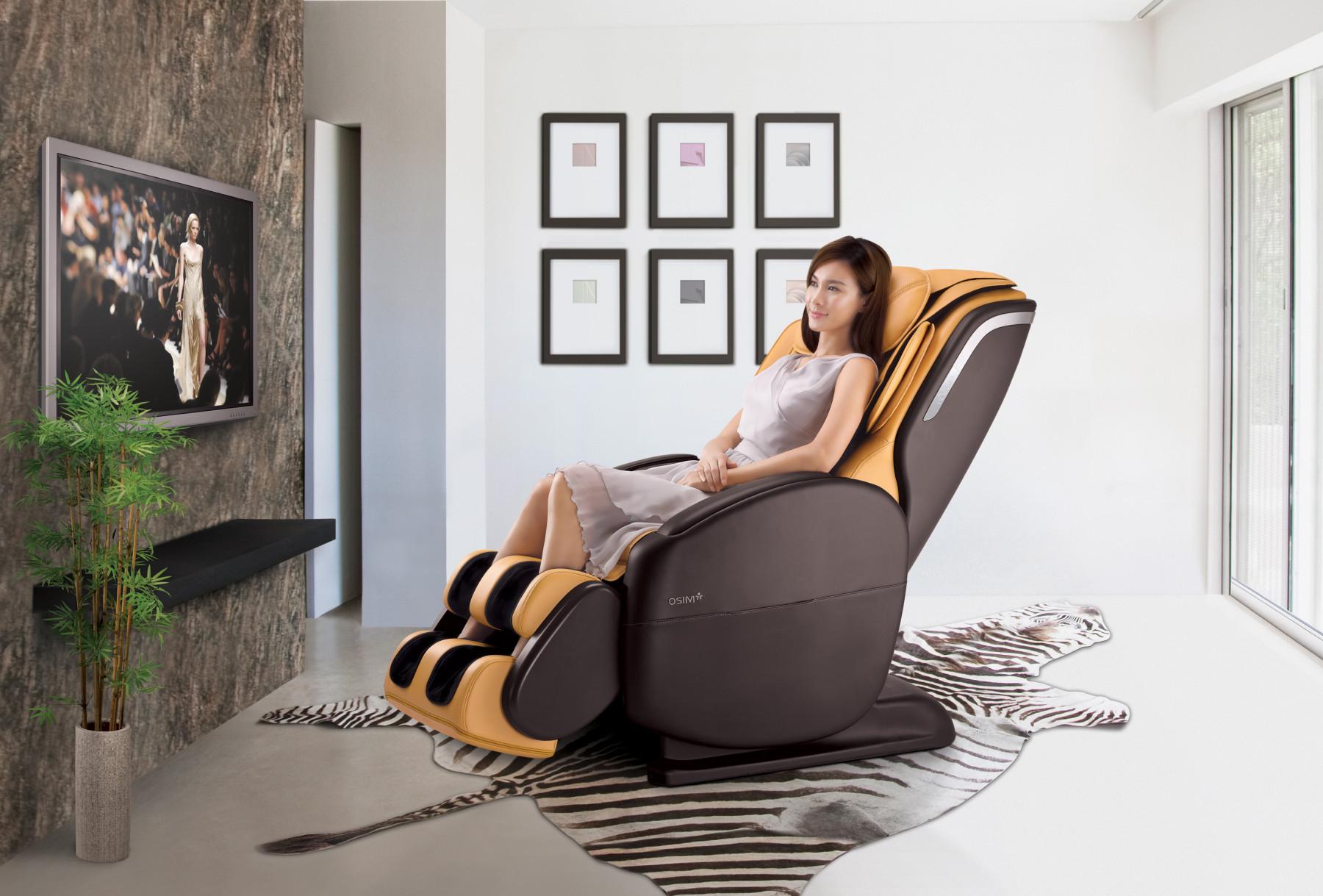 ghế massae toàn thân 11