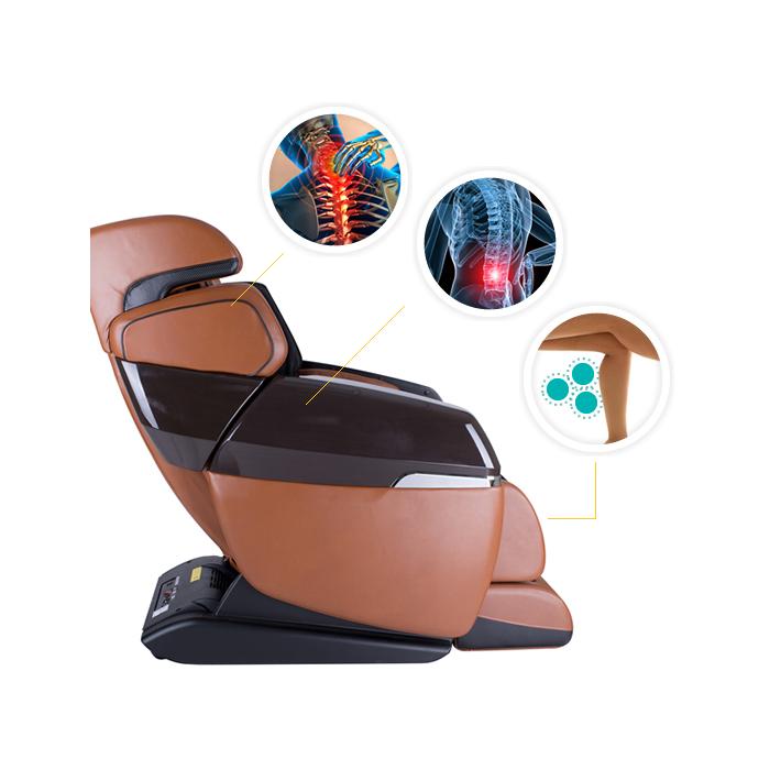 ghe-massage-2
