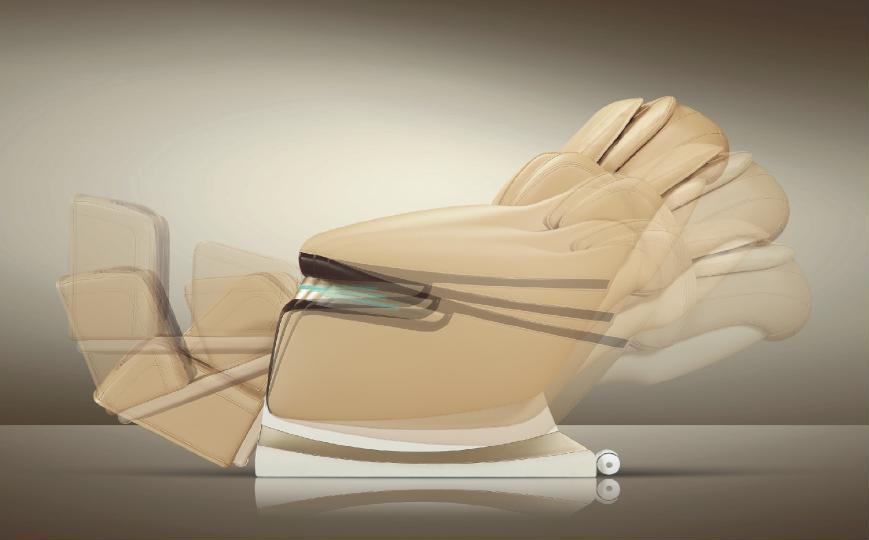 ghế massage cho người già 3