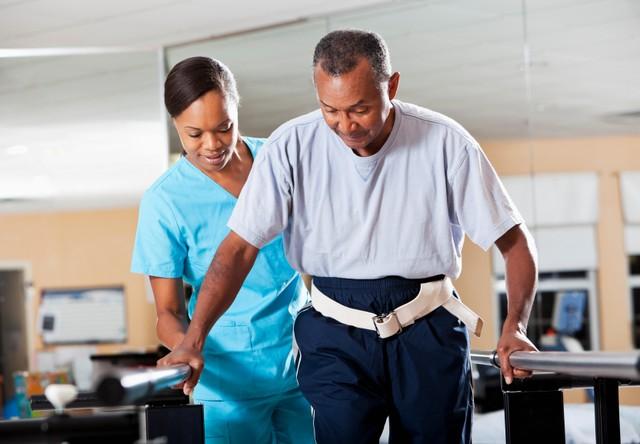 Ghế massage dành cho người phục hồi chức năng-1