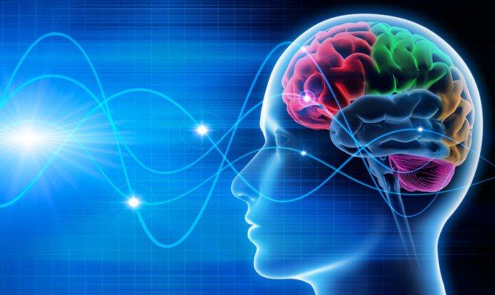ghế massage giúp tăng cường sóng não