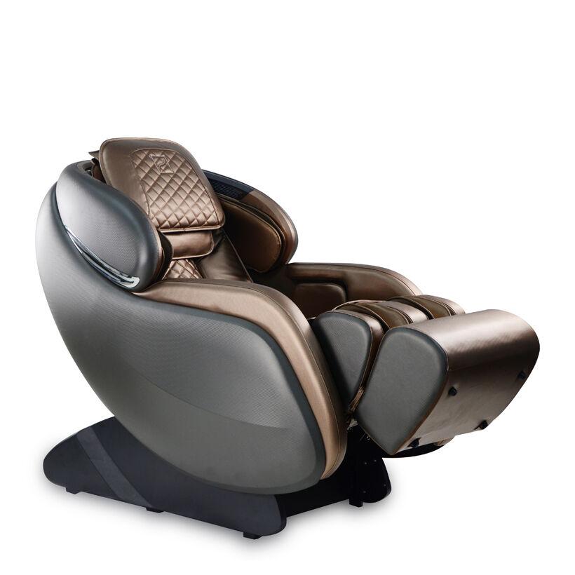 ghe-massage-okasa-os-868-plus