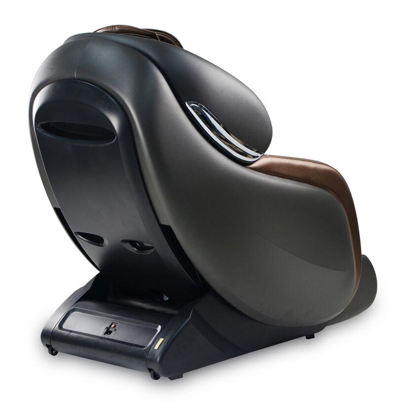 ghe-massage-okasa-os-868-plus-3