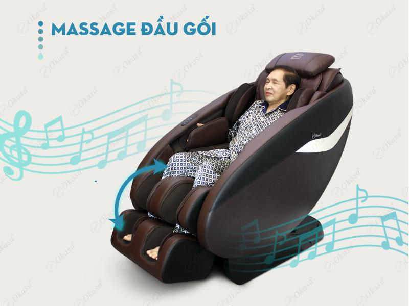 ghe-massage-os-468