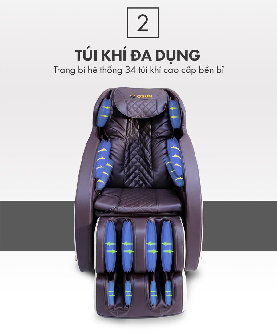 ghe-massage-osun-sk-39-1