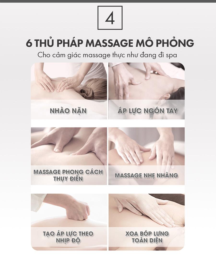 ghe-massage-osun-sk-39-3