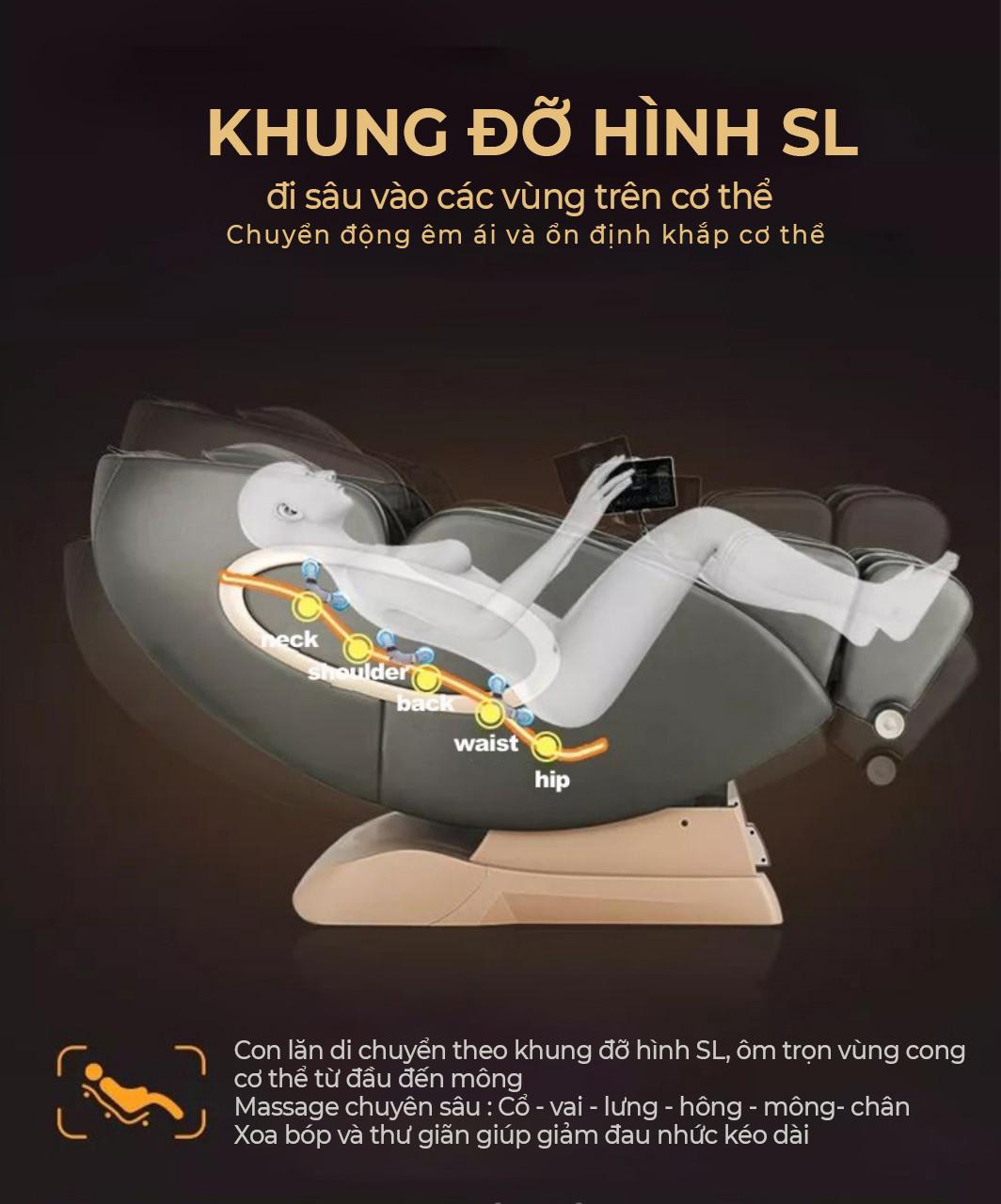 ghe-massage-osun-sk-66-4