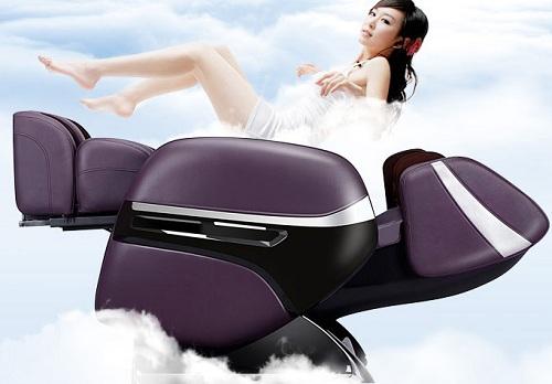 ghe-massage-tai-nha-1
