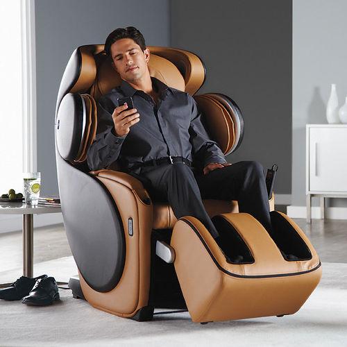 ghế massage tặng sếp