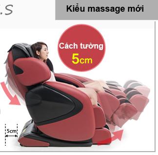 ghe-massage-toan-than-tokuyo-sc-555